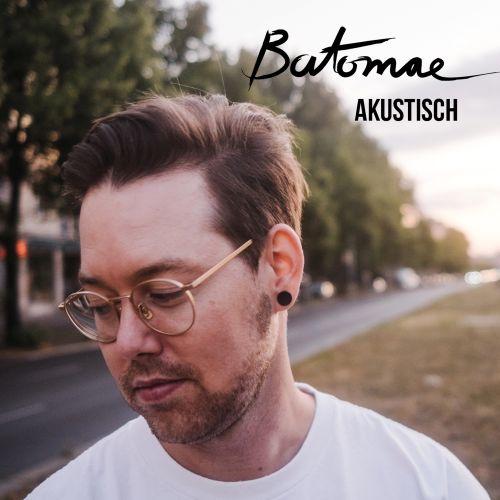 Akustisch (EP)