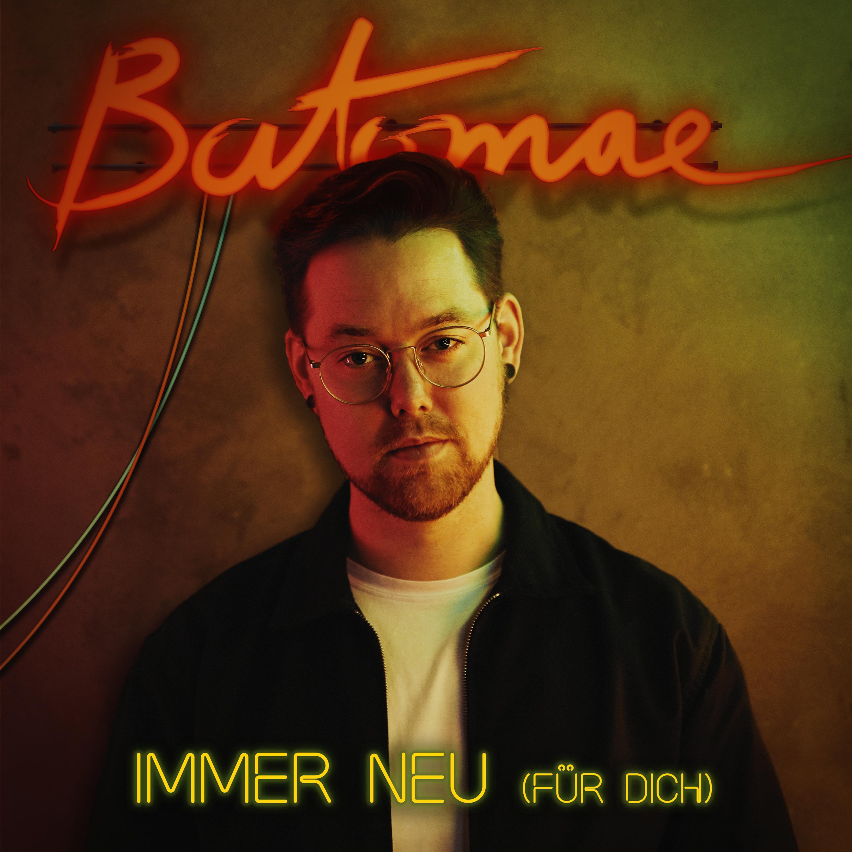 Immer Neu (Single)